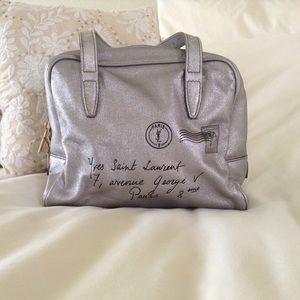 YSL Mail Saint Laurent bag ⭐️do not buy⭐️